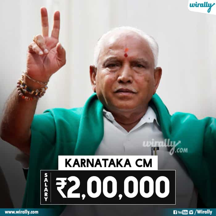 17 Karnataka