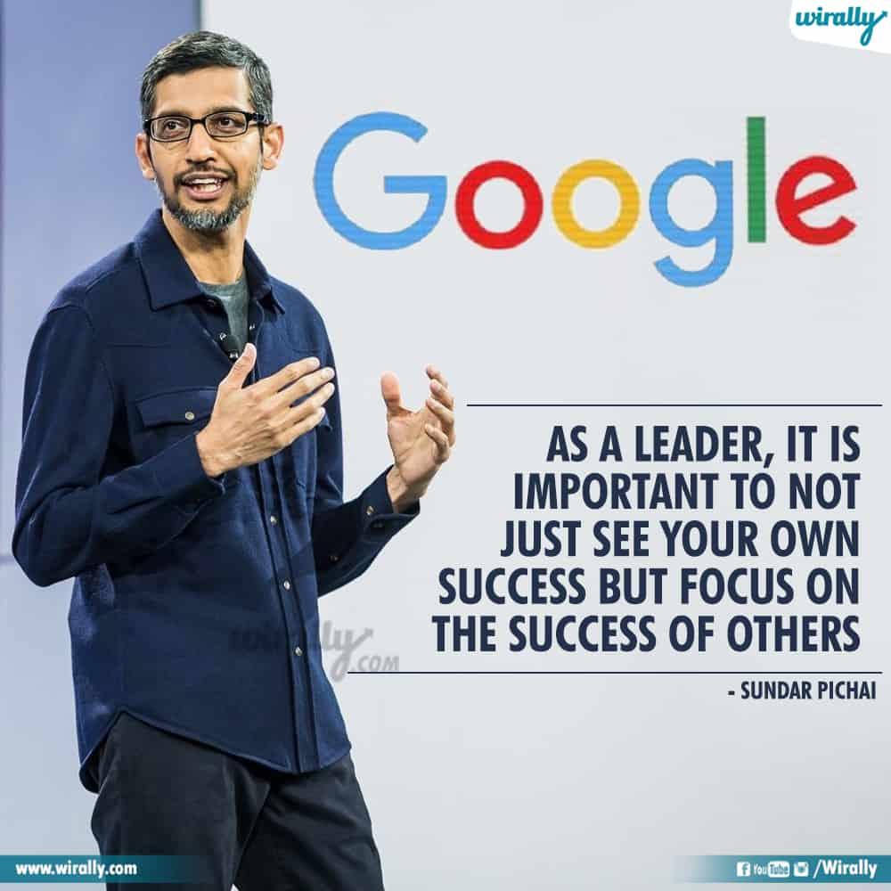 2 Google Quotes