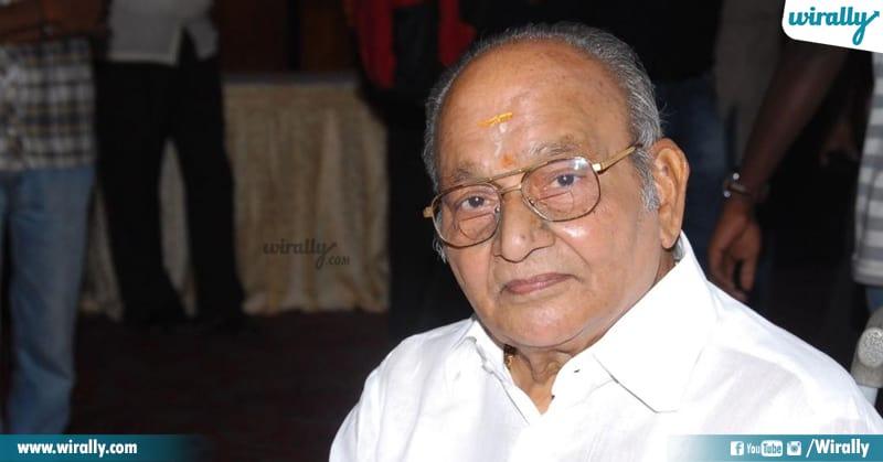 2 Vishwanath