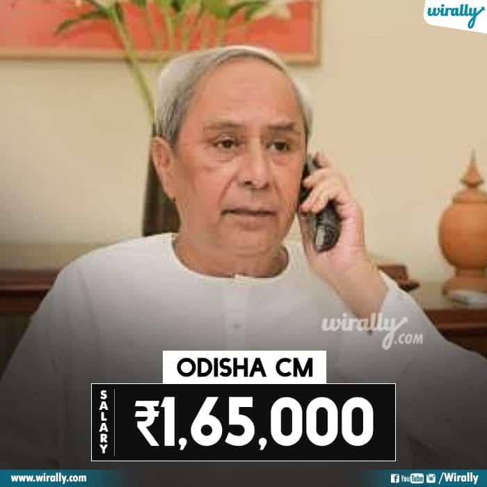24 Odisha