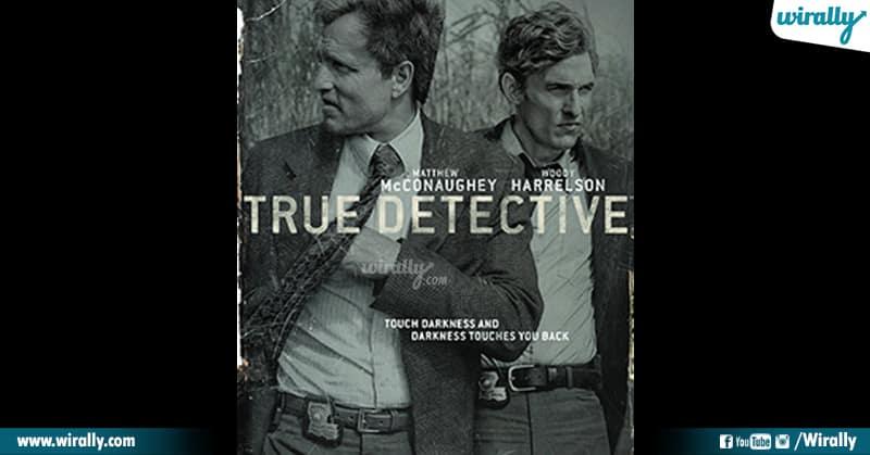 3 True Setective