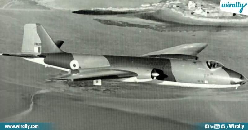 4 India China War 1962