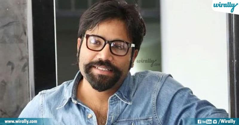 4 People In Tollywood From Warangal