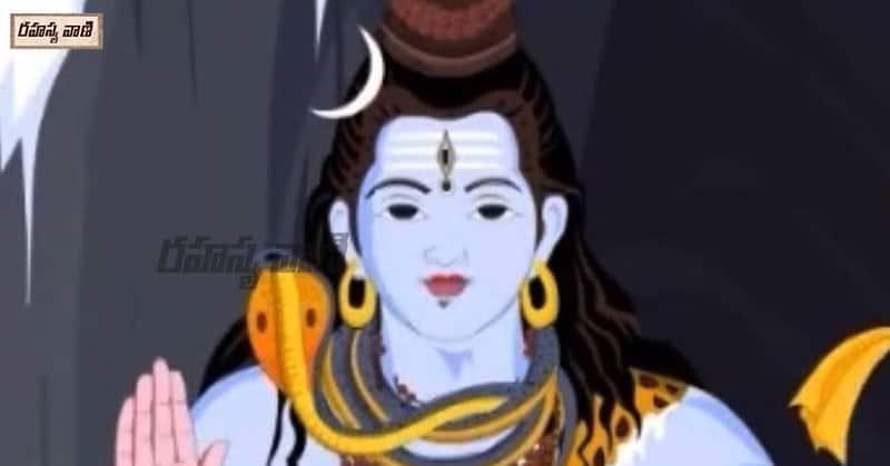 Bheeshmudu