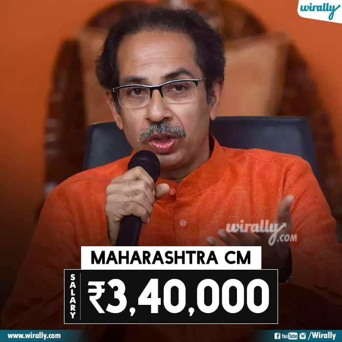 4 Maharastra