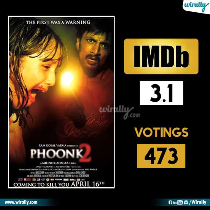 46 Phoonk