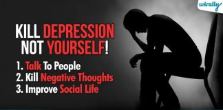 5 Simple And Helpful Tricks To Tackle Depression And Loneliness (1)