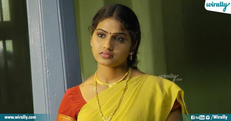 5 Bharagavi