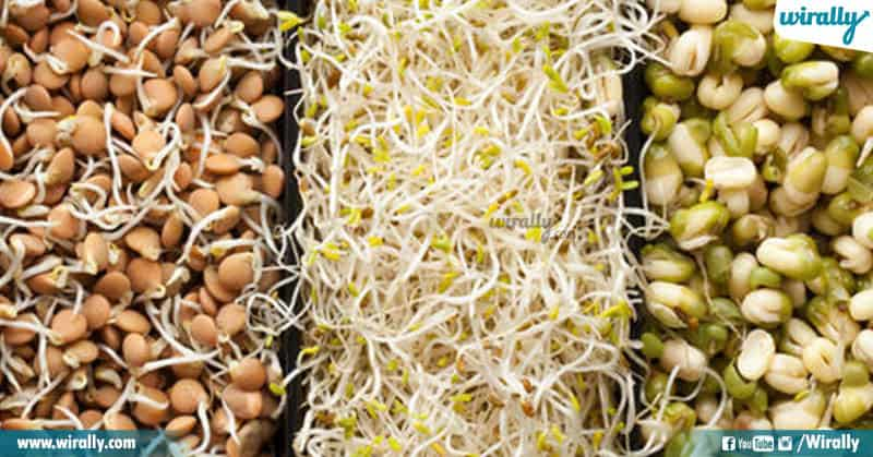 6 6 Foods That Are Healthy When Eaten Raw