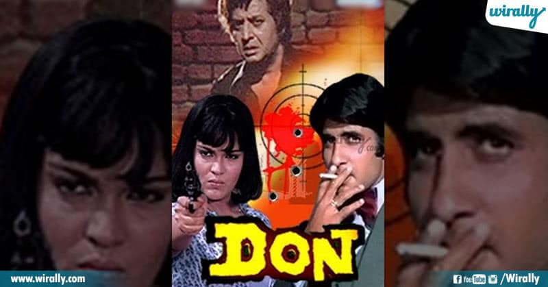 6 Indian Films That Were Remade