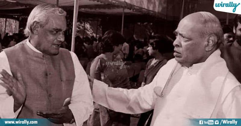 6 Pv Narashimha Rao