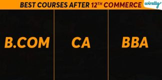 7 Best Courses After 12th Commerce
