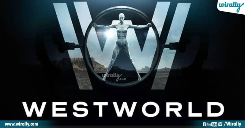 7 West World
