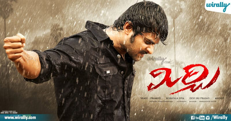 8 Best Family Entertainment Movies In Telugu