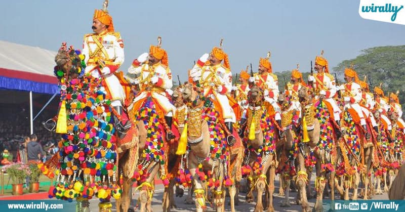 9 Bizzare Traditions Of India