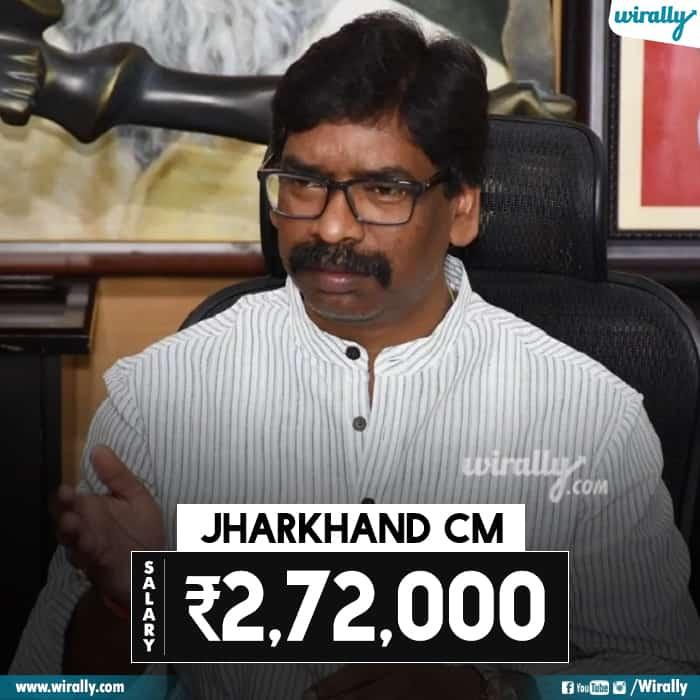 9 Jharkhand