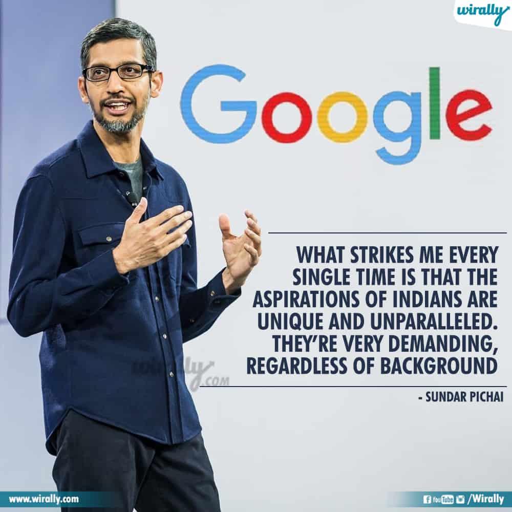 9 Google Quotes