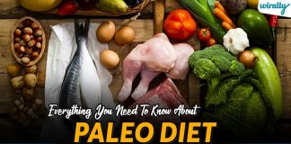 Everything You Need To Know About Paleo Diet (1)