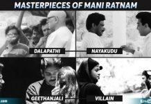 Mani Ratnam (1)