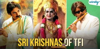 Take A Look At The List Of Heroes Who Played Sri Krishna On Screen (1)