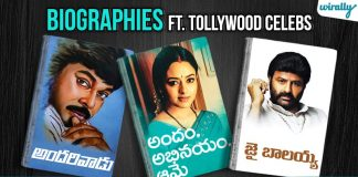 These Titles & Cover Pics Suits The Best If Our Tollywood Celebs Have Biographies (1)