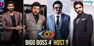 Whom Would You Like To See As The Next Bigg Boss Host