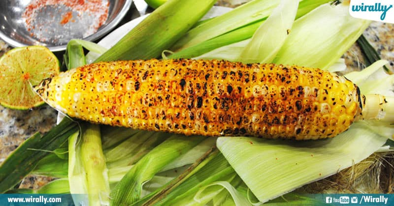 1 5 Favourite Foods To Eat During The Rains
