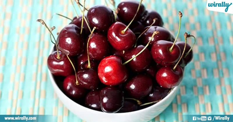 1 5 Fruits You Get Only In The Monsoon Season