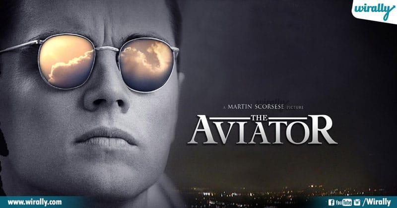 1 Best Biopics On Netflix