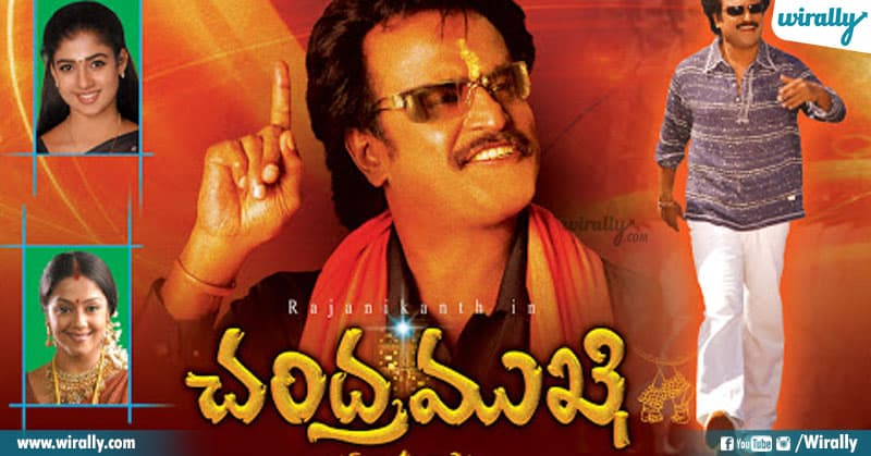 1 Best Tamil Films That Were Dubbed Into Telugu
