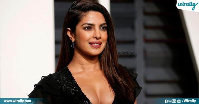 1 Indian Celebrities