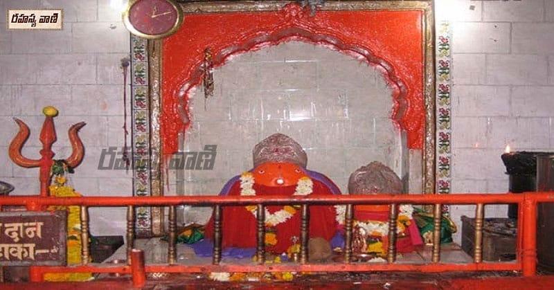 Manu Devi