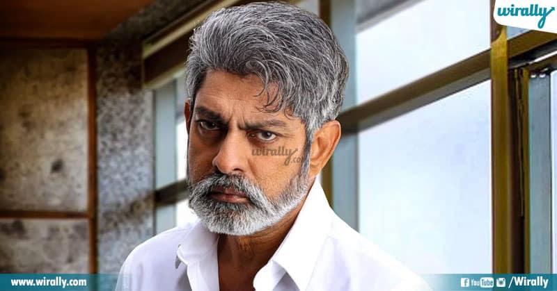 10 Telugu Heroes More Than 100 Films