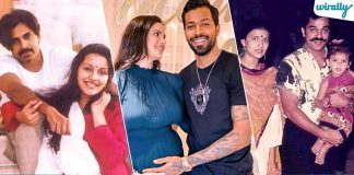 11 Indian Celebrity Couples Who Embraced Parenthood & Gave Birth To Babies Before Marriage