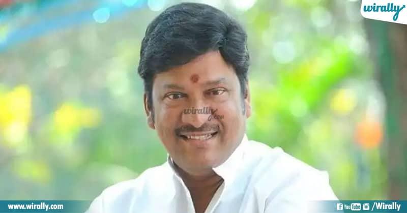 11 Telugu Heroes More Than 100 Films