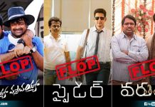 11 Times Most Hyped First Time Director Hero Combos Failed Miserably At The Bo