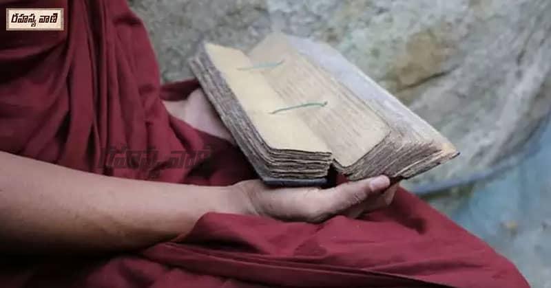 bodhi dharma