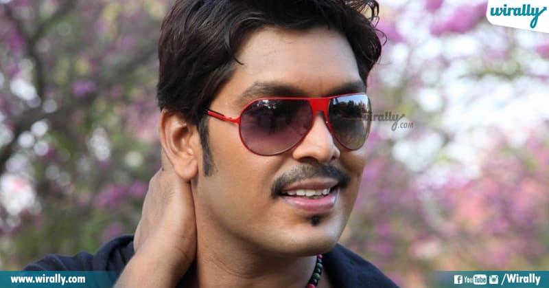 14 Indraneel Varma