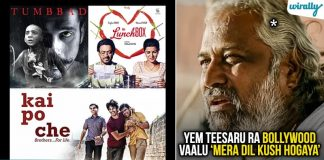 15 Hindi Movies With Good Content Which Need Your Attention & Appreciation If You Haven't Watched Yet