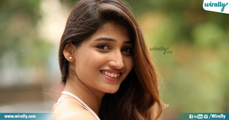 15 Priya Vadlamani
