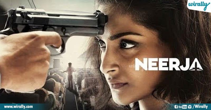 15 Neeraj