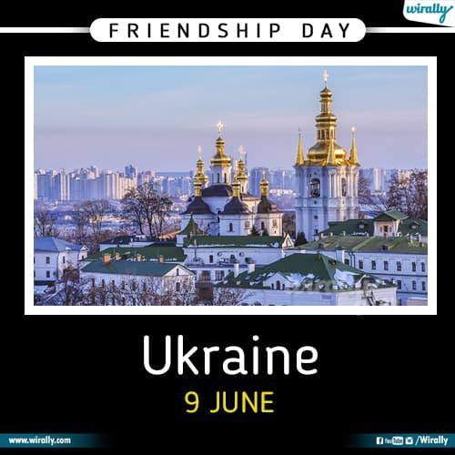 18 Ukraine