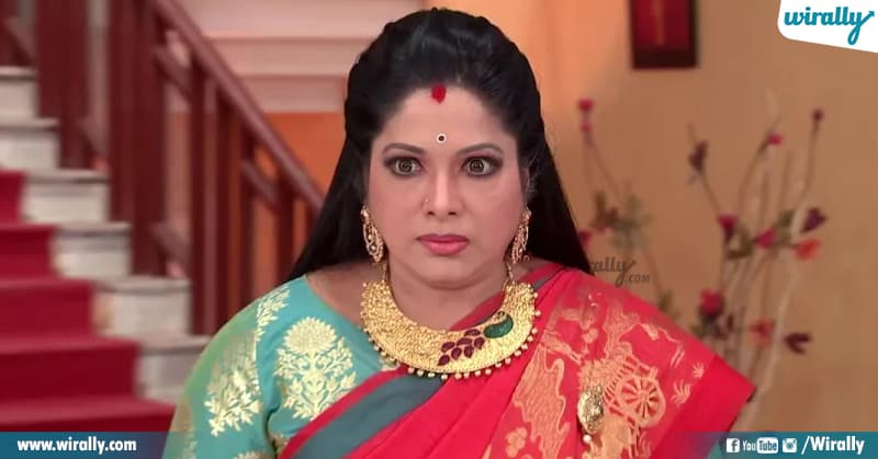 19 Haritha