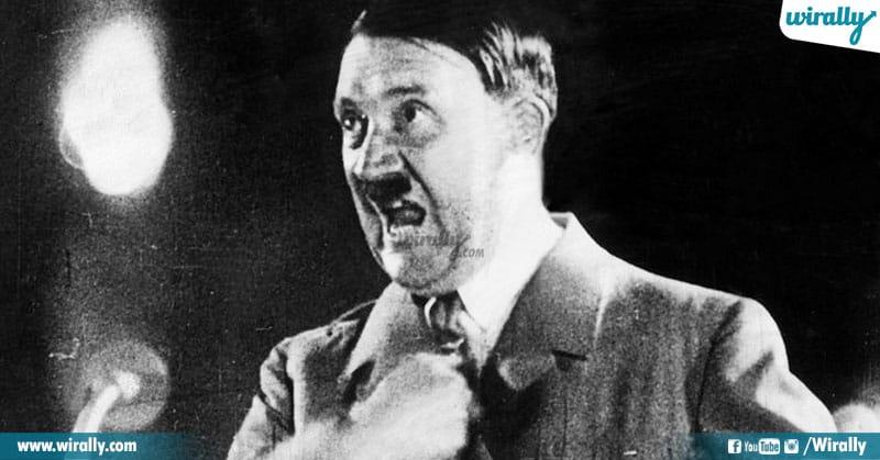 2 Adolf Hitler