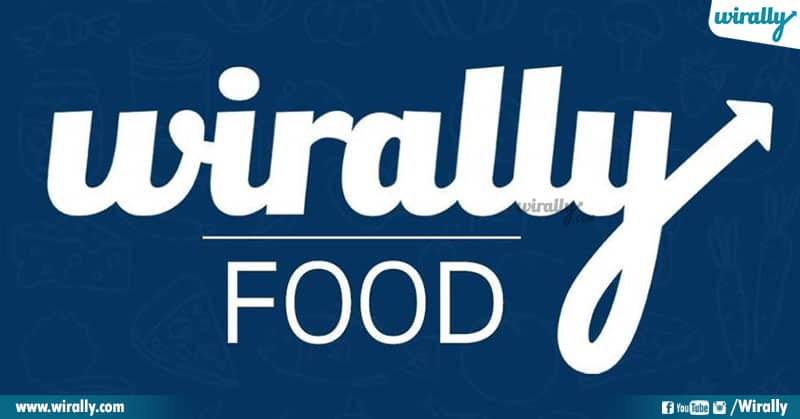 Wirally Food