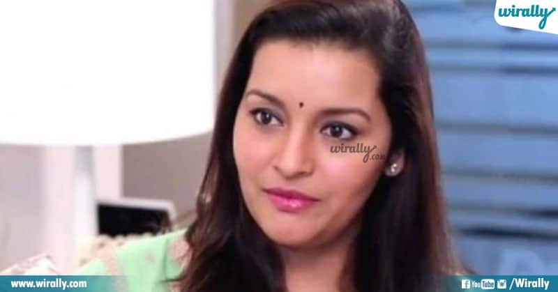 2 Heroines That Puri Introduced