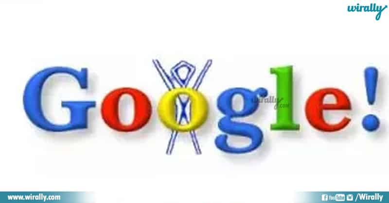 2 Unknown Facts About Google