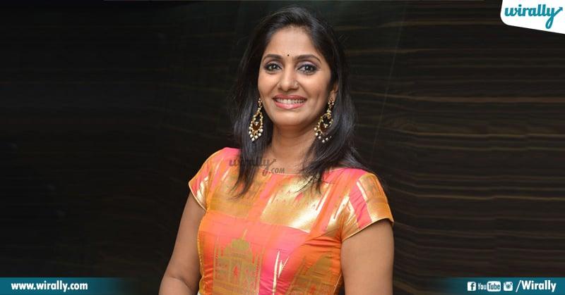 2 Jhansi