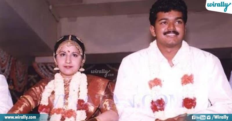 2 Vijay
