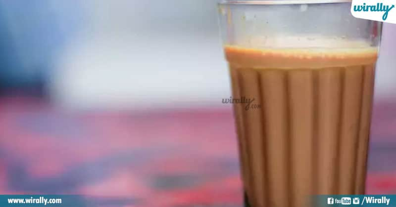 3 5 Favourite Foods To Eat During The Rains